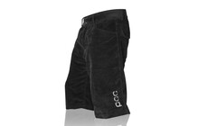 POC Air Shorts black